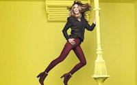#LETSSHAKEITUP: Verkaufsstart der Herbstkollektion von Lidl und Heidi Klum am 17. September