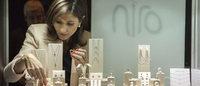 Madrid Joya acolhe 200 expositores com as últimas tendências do setor