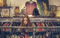 Millennials and Gen Z turning to secondhand fashion says Mintel
