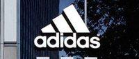 Adidas crea un documental sobre una zapatería de Buenos Aires