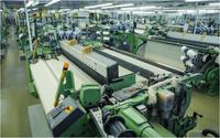 АФК «Система» намерена создать текстильный холдинг