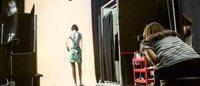 亚马逊表示其时尚战略将不涉及奢侈品牌