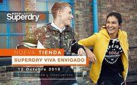 Superdy se hace con una nueva tienda en Colombia