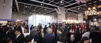 Hong Kong to launch new trade fair Centre Stage in September