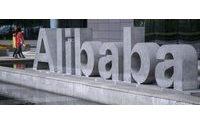 La alianza de Zara con Alibaba le hará expandirse rápido al interior de China