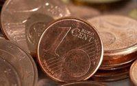 Handelsverband pocht auf Kleingeld