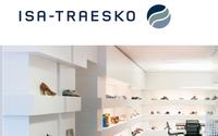 ISA Traesko Group verstärkt Sourcing und Design