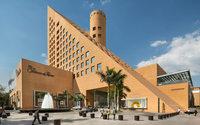 Las ventas de El Palacio de Hierro crecen un 8,3% en el tercer trimestre