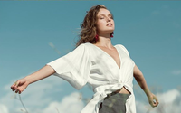 Tre, una semilla recién plantada en el campo de la moda sostenible española