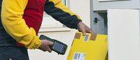 Deutsche Post plant Paketkästen für Mietshäuser