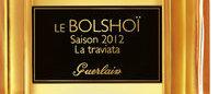 Guerlain представил коллекционное издание аромата Le Bolshoi