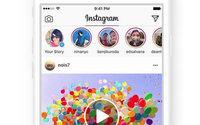 Instagram Shopping si sviluppa in otto nazioni fuori dagli USA, tra cui l'Italia