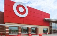 Target appoints Christina Hennington chief growth officer, reshuffles leadership