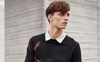 Damir Doma celebrates 10 years with a Farfetch capsule