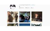 Instagram's must-follow designers for Paris Fashion Week