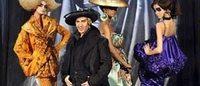 John Galliano状告Christina Dior和同名品牌被判败诉