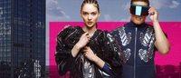 Fashion Fusion, proposta inovadora para designers de tecnologia vestível