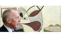Collection Pinault à Paris : une annonce attendue ce mercredi d'Anne Hidalgo et de l'homme d'affaires