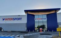 Intersport International's revenue slumps by 13.8% in 2020