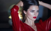 LPP sees higher sales but net profits drop, Kendall Jenner ad boosts Reserved