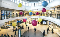 Stockmann challenges remain in Q3, Lindex stronger so could it be sold?