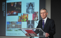 Ex-Hearst UK chief and GFW chair Terry Mansfield dies