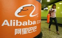 Alibaba prévoit d'ouvrir un centre régional de distribution en Malaisie