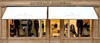 Brunello Cucinelli a vu son bénéfice bondir de 7,5 % en 2014