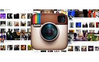 MFW: Blogmeter lancia il primo Instagram Fashion Index