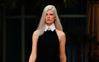 Chanel franchit les 11 milliards de dollars de ventes et réaffirme son indépendance