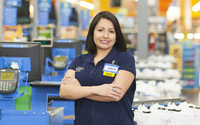 Wal-mart Stores female employees file new gender bias lawsuit