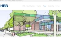 Adler-Center in Wiesbaden erhält neues Konzept