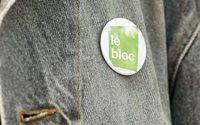 Le Bloc: Kölns Mode-Festival öffnet am Wochenende seine Pforten