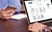 Boohoo's Kamani family invests in fashion tech startup