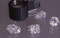 «Алроса» собирается реализовать проект «Инвестиционные бриллианты»