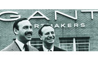 Gant Co-Founder Elliot Gant passes away at 89