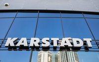 Karstadt und Kaufhof geben Fusion offiziell bekannt