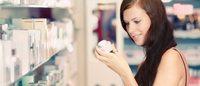 Nestlé impulsiona a sua área de dermatologia cosmética
