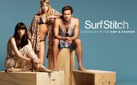 Surfstitch recrute son directeur financier chez Quiksilver