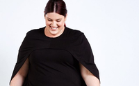 Plus-size Coverstory recruits transgender model for campaign