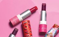Avon completes sale of Chinese manufacturing facility