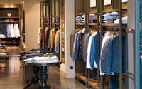 Textile/habillement : les ventes d'août n'amorcent pas la reprise