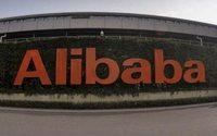 Alibaba eröffnet erstes Headquarter in Australien
