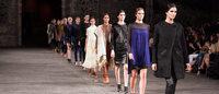 México: anuncian Encuentro Internacional Textil y Confección Hidalgo 2015