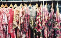 Italy's Imprima acquires textile printing specialist B-Blossom