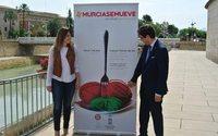 Más de 500 personas asistirán al evento 'Moda&Gastronomía'