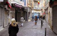 """Centres-villes : la vacance progresse, mais n'est """"pas une fatalité"""" pour Procos"""