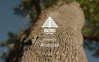 Berg Outdoor lança vídeo para promover a cortiça