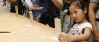 Apple vuole lanciare Apple Pay in Cina a inizio febbraio