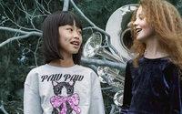 Chine : H&M se lance sur Tmall